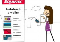 Equifax InstaTouch® Suite