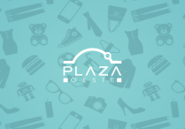 Plaza Oeste - Mobile Shopping Center platform