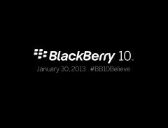 Orugga believes in Blackberry 10!