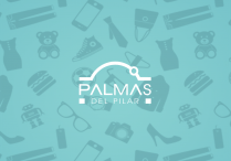 Palmas del Pilar - Mobile Shopping Center platform